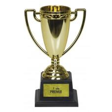 Pokal 1.Premie