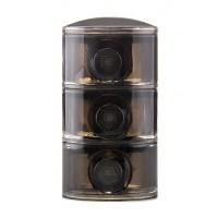 Shots - Multiple Choice - 6 i 1 mastubator
