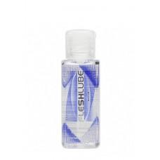 Fleshlube - vannbasert glidemiddel 30 ml
