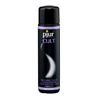 Pjur Cult - Latexpleie - 100ml