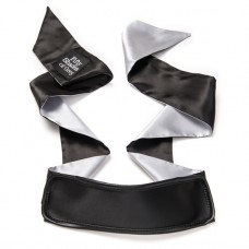 Fifty Shades of Grey - All Mine - Deluxe Blindfold