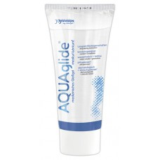 AQUAglide - Naturel 50 ml