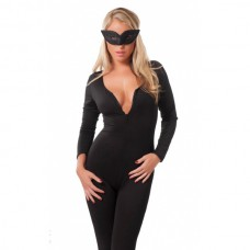 Amorable - Catwoman Outfit
