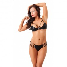 Amorable - Bikini med Dekor