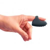 Dorcel Magic Finger - Fingervibrator