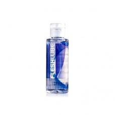 Fleshlube - vannbasert glidemiddel 100 ml