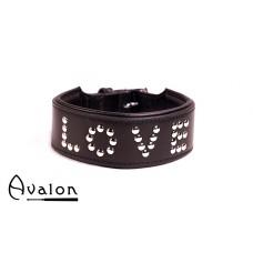 Avalon - Love - Sort
