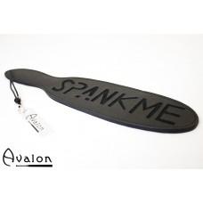 Avalon - Paddle Spank Me - Sort