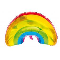 Pride - Regnbue Ballong