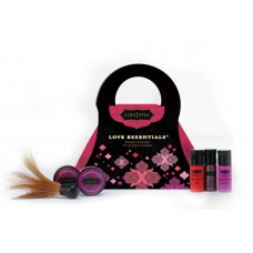 Kamasutra - Love Essentials Purse