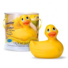 I Rub My Duckie, TravelSize