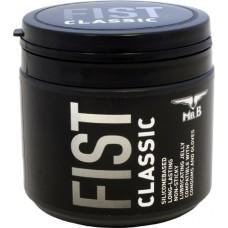 FIST Lube Classic 500 gram