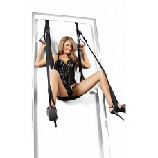 FF Series - Deluxe Fantasy Door Swing