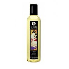Shunga - Aphrodisia Roses - Massasjeolje