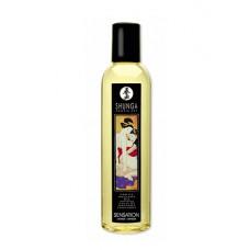 Shunga - Sensation Lavender - Massasjeolje